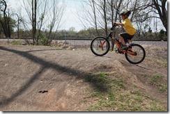 Park with Afflitos 022