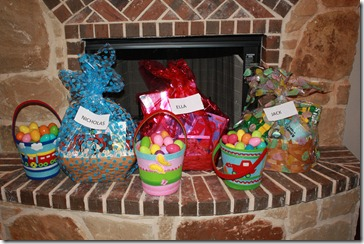 Easter 2011 002