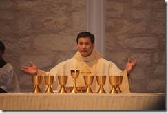 First Communion Nicholas 056
