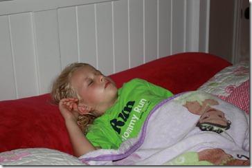 Sleeping kids 006