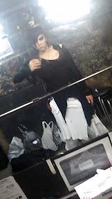 me photo