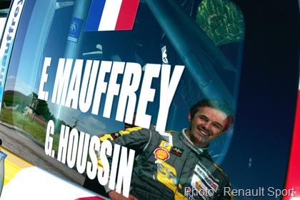 Mauffrey_Limousin2010_09