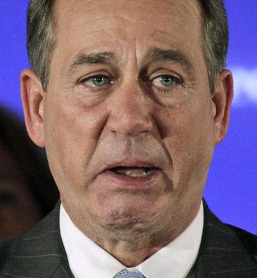boehner-crying3.jpg