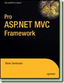 asp.net-mvc-pro