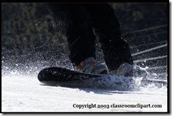 snowboard6579L3w
