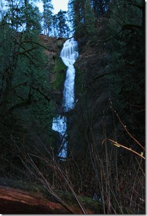 Munson Falls-6