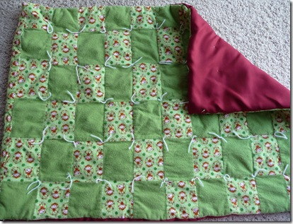 Feb. Blankets 001