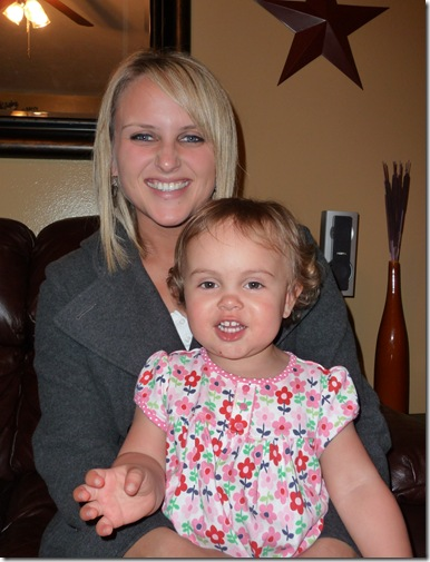 2009-04-28 me and Kylie 027