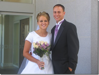 Wedding day 019