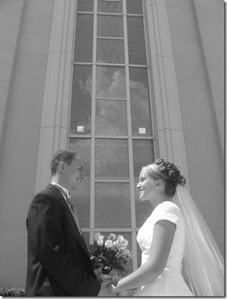Wedding day 049