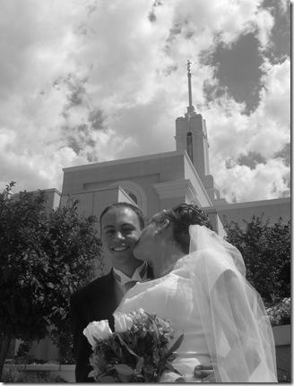 Wedding day 029