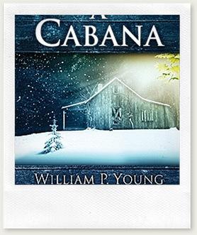 a_cabana