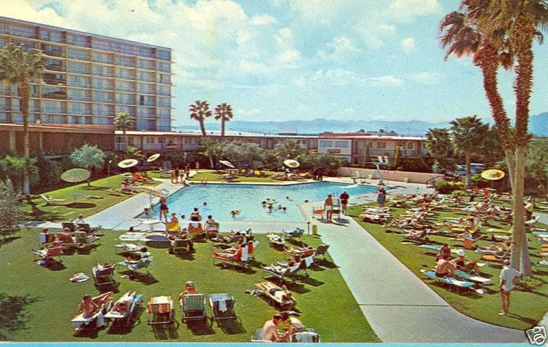 27 best prospective architectures images on pinterest for Pool design 1970