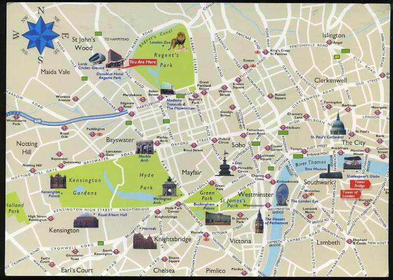london city plan gallery. Black Bedroom Furniture Sets. Home Design Ideas