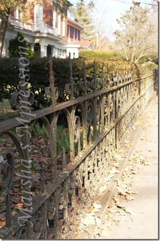 fence 2- w watermark