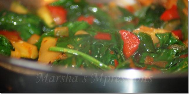 saute veggies w watermark