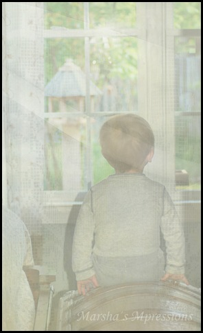 jack looking out the window 2 edited copy w watermark