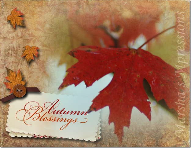 autumn blessings copy w watermark