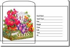 seed%20box%20Woofens