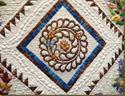 quilts 014