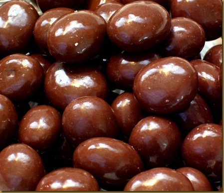 chocolate_covered_coffee_beans