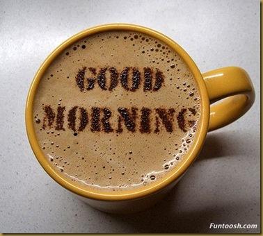 coffee_art_smile_1