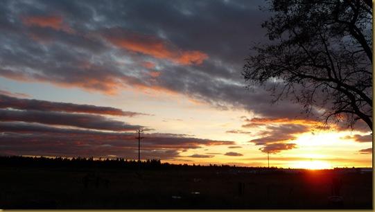 sunset 017