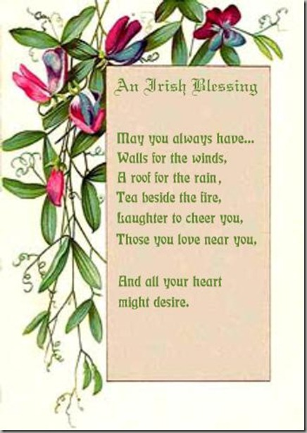 irishblessing2