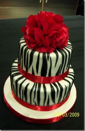 normal_Ann-Maries_Birthday_Cake