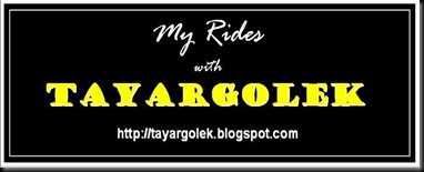 tayargolek_sticker1