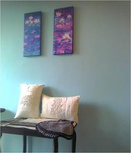 Art&Fabric