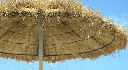 http://lh5.ggpht.com/_B6lT813qd1Q/TCIsen4IMoI/AAAAAAAABfQ/UeXg96catM8/parasol.jpg
