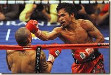 fight12