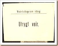 Bilde015