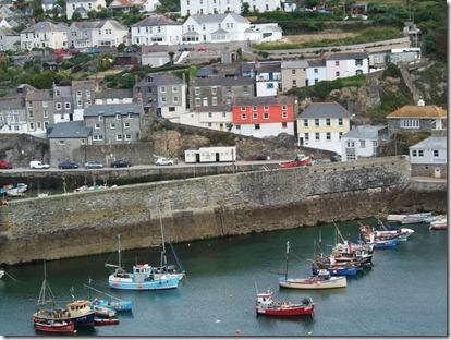 JH Cornwall 045