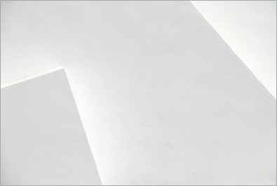 Cabo Geometrics-IMG_8397