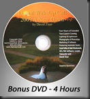 Bonus DVD - IMG_0243