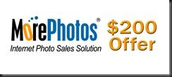 MorePhotos for Ad