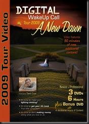 Tour DVD1