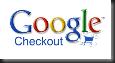 google-checkout-logo2