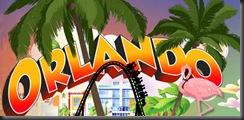 PSW Orlando