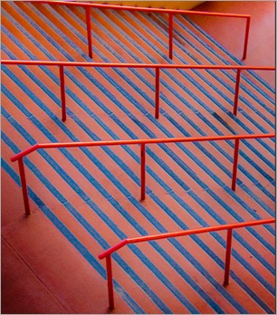 Steps Alive2
