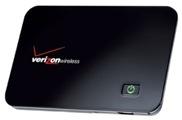 Verizon MiFi