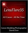 Lens Flare1