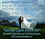Webinar_-_Light_Shine_On_-_800px
