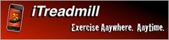iTreadmill