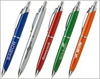 Pens - 478