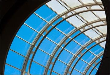 Design Lines-0107-DZ_San Diego Z09