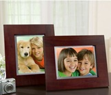 Brookstone Frame