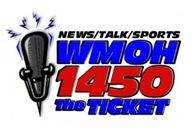 WMOH Radio